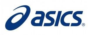 Asics-logo-448x336