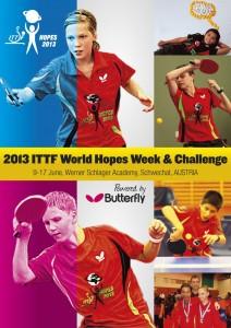 ITTF_Hopes_2013_2