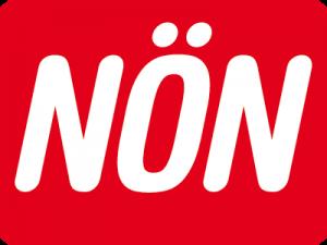 NOEN_Logo_Kurven
