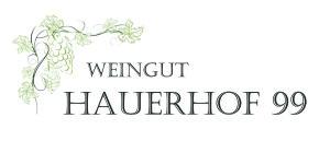 hauerhof99_logo