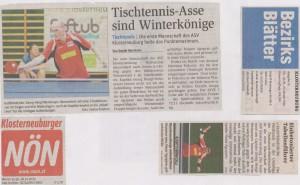 20131218 NÖN + 20140102 Bezirksblätter