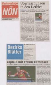 20140924 NÖN + 20141001 Bezirksblätter
