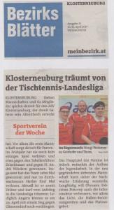 2017-04-12 Bezirksblätter