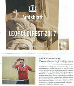 2017-08 Amtsblatt