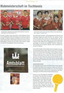 2018-02 Amtsblatt