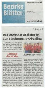 2018-06-27 Bezirksblätter