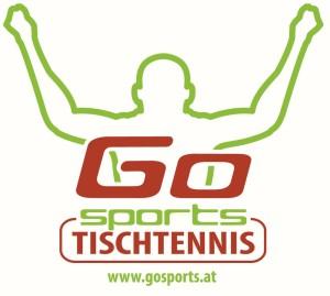 GOsports_Logo+tischtennis_2020