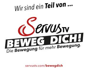 Packshot_BD_WSTV_schwarz_RGB_transp_web